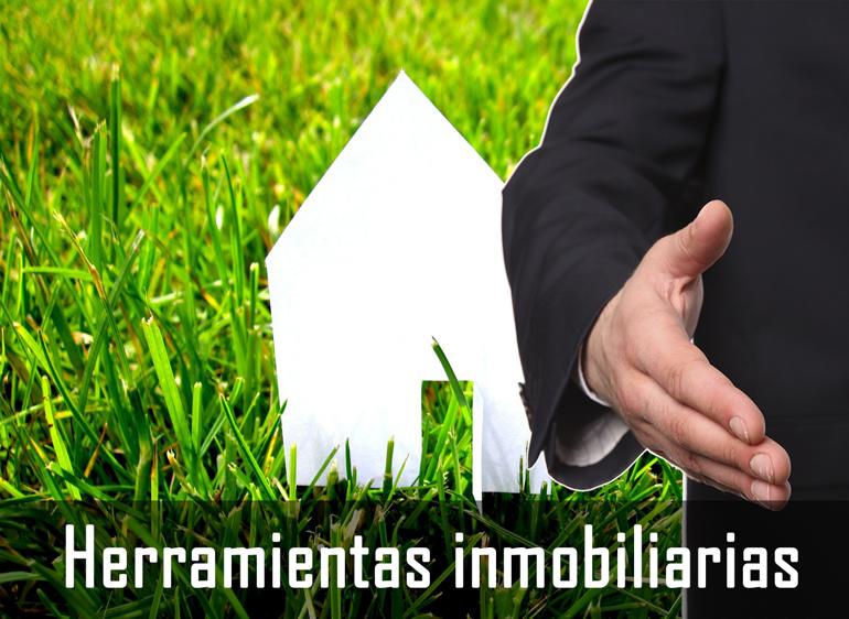 Programas para inmobiliarias, una solución inteligente