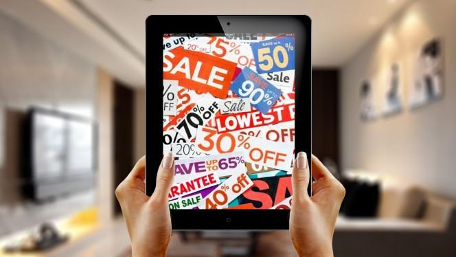 Consejos para tu tienda online