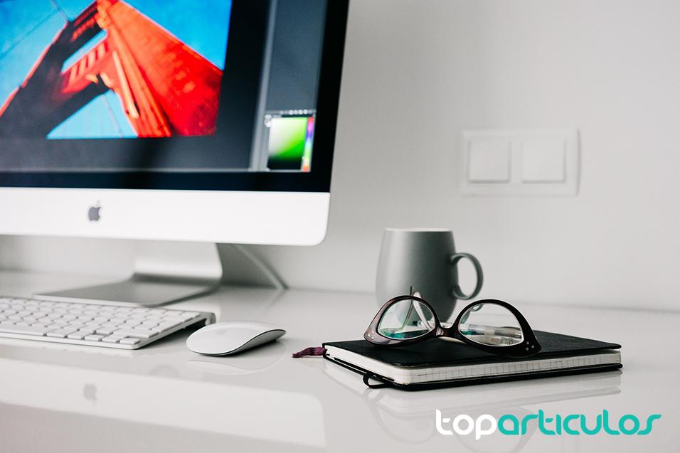 Publicar artículos como autor invitado es fácil con top Artículos.