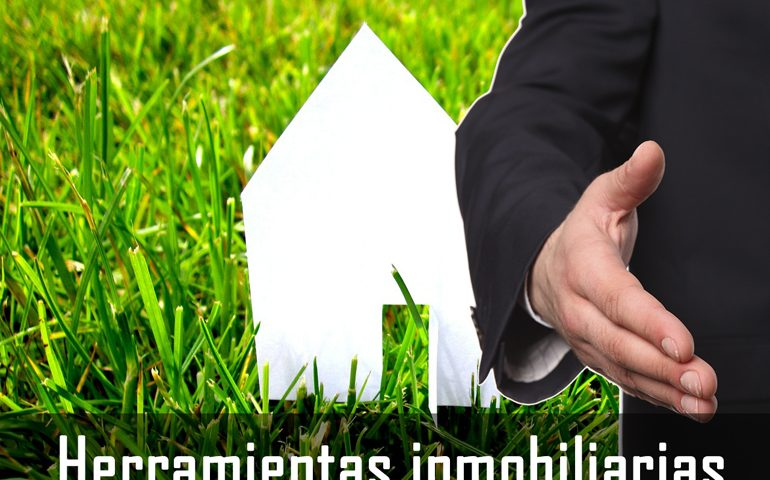software de inmobiliarias