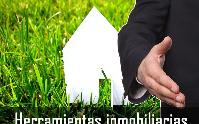 software de inmobiliarias..