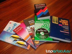 Cursos de inglés para profesionales y empresas.