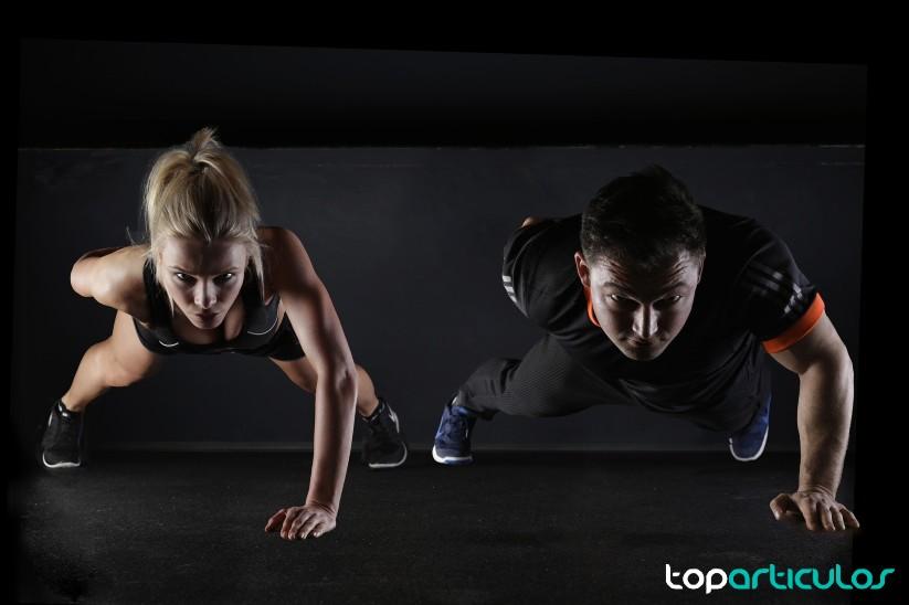 Técnicas para adelgazar peso.