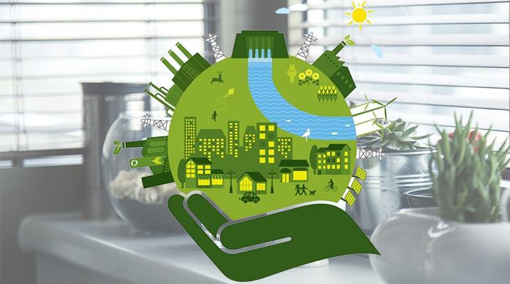 10 tips para hacer tu casa más sustentable