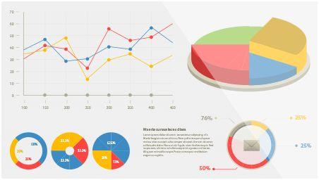 Analítica web.