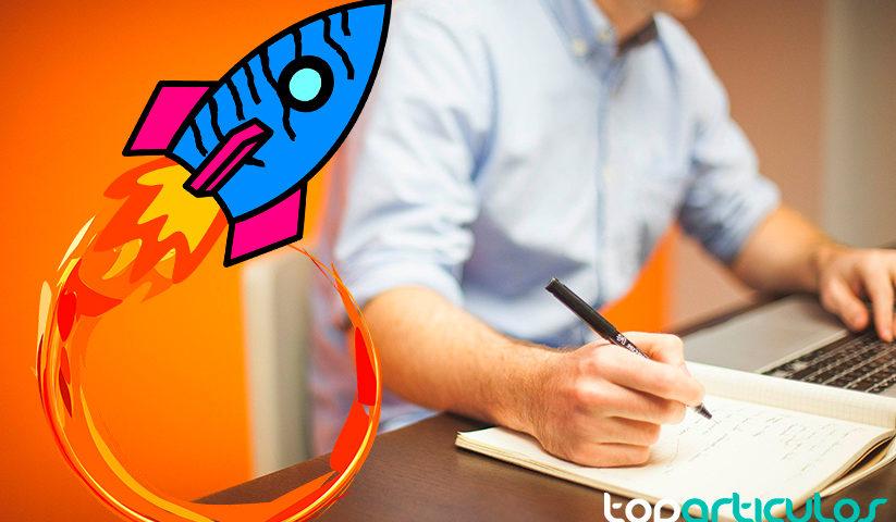 Ventajas de contratar una agencia de marketing online