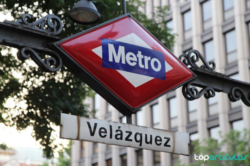 Consejos imprescindibles para visitar Madrid