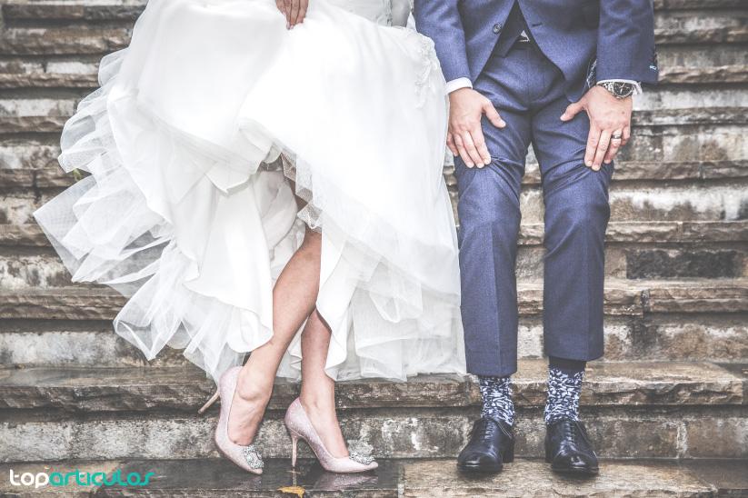 Supersticiones sobre el año bisiesto y el matrimonio.