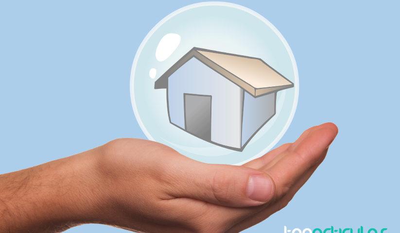 servicios de cerrajería, para una mayor seguridad en el hogar
