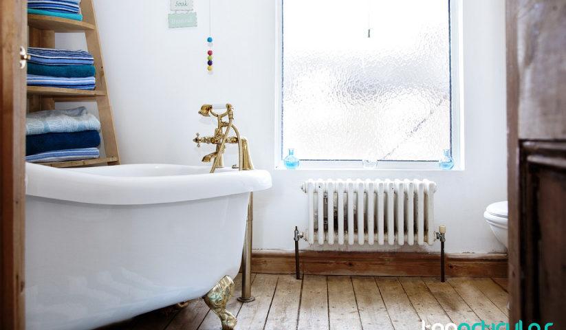 los mejores consejos para reformar un baño low cost