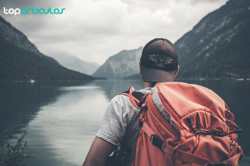 haz un viaje de mochilero y vive una experiencia única