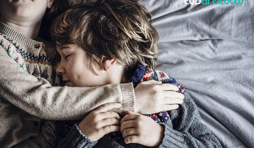 Fundas nórdicas infantiles para la cama infantiles
