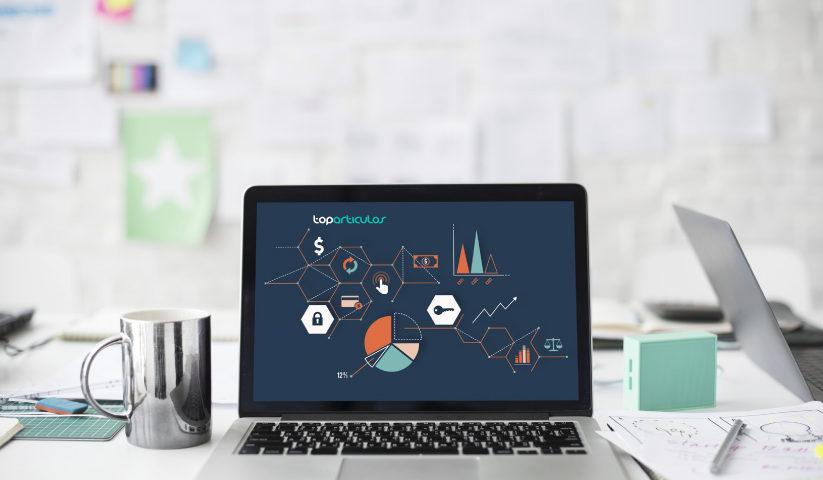 Un curso de marketing online te ayudará a poner en marcha tu proyecto