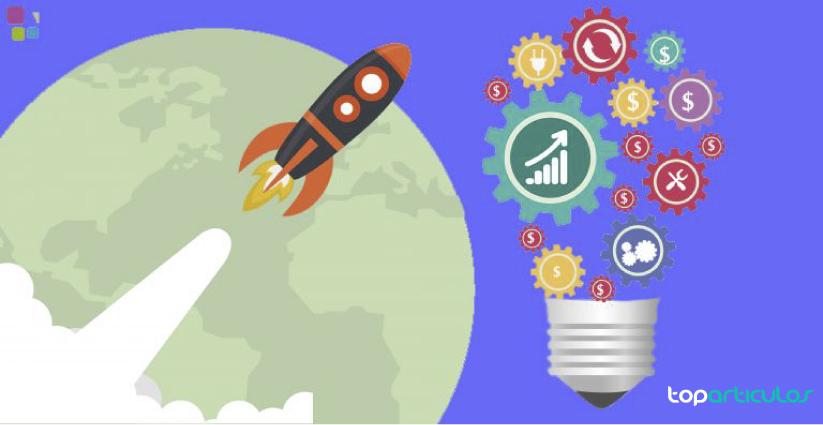 cómo crear un proyecto innovador