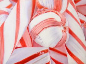 Galería Sweet Paintings imagen 2