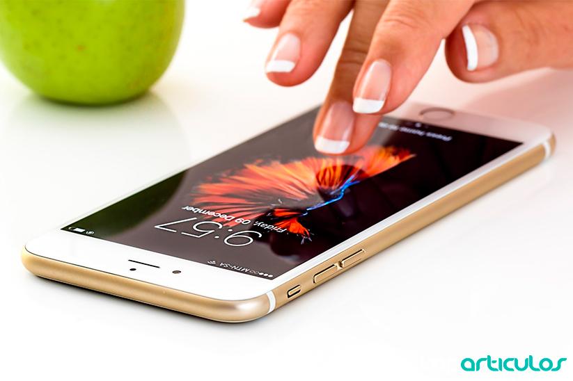 Problemas técnicos más comunes de los SmartPhone